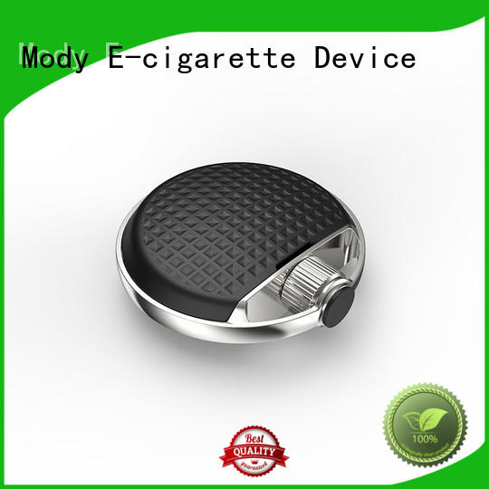 ambitionmods certificated vapor focus pod system kit factory for store