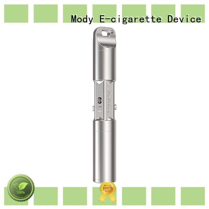 polymer cig tools manufacturer for supermarket