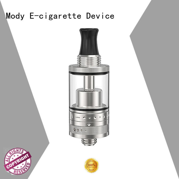 ambitionmods RTA rebuildable tank atomizer supplier for store