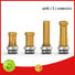 excellent best drip tips design for retail