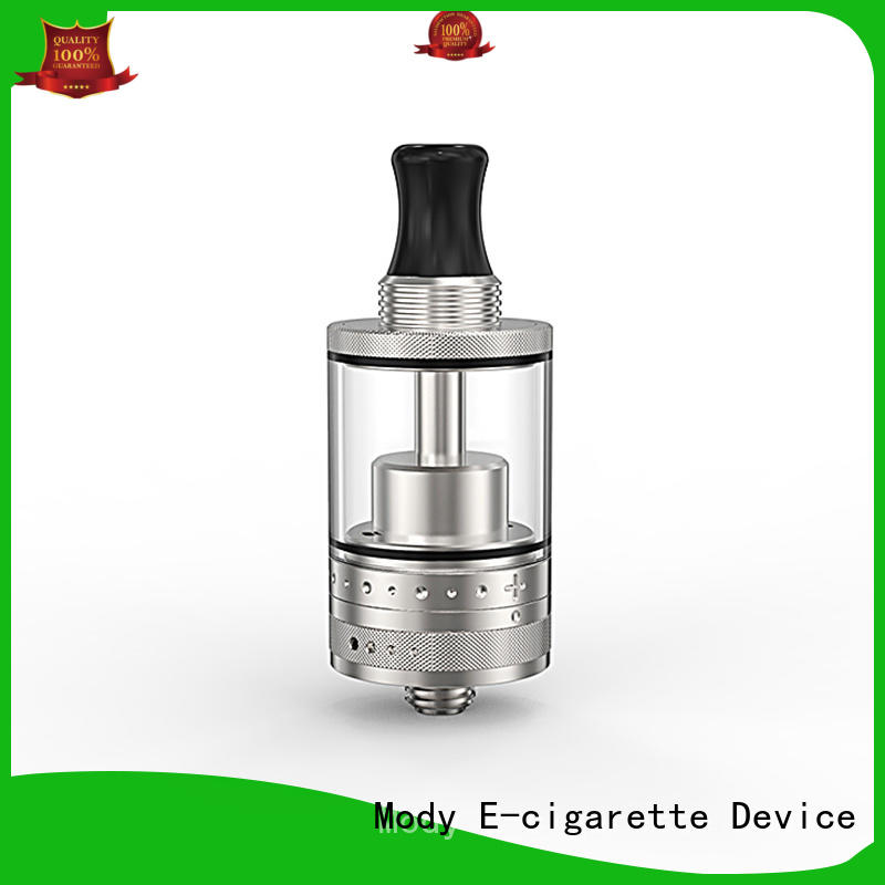 ambitionmods spiral best rda supplier for shop