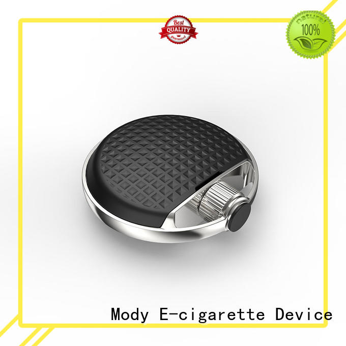 ambitionmods vape focus pod system kit with good price for store
