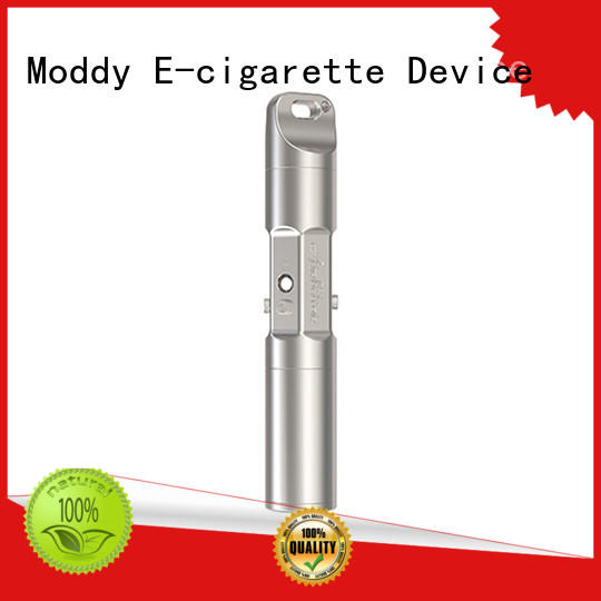 ambition cig tools delicate appearance polymer Moddy Brand