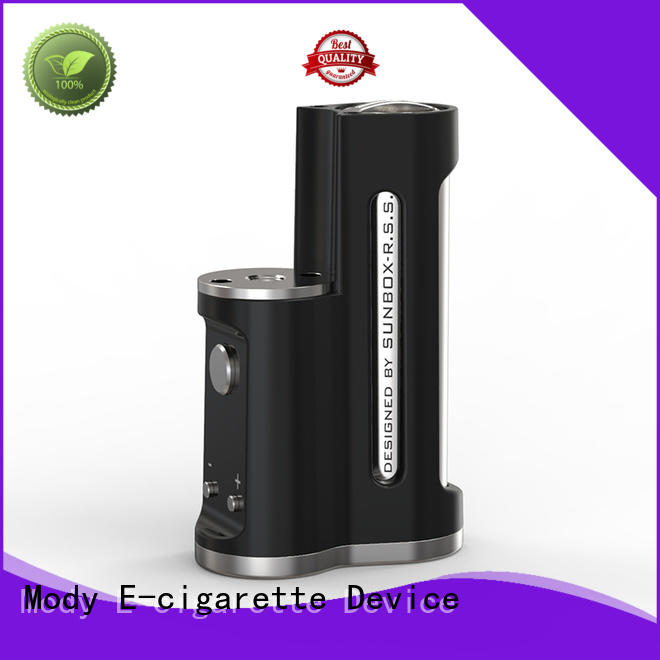 top quality mod box supplier for adult