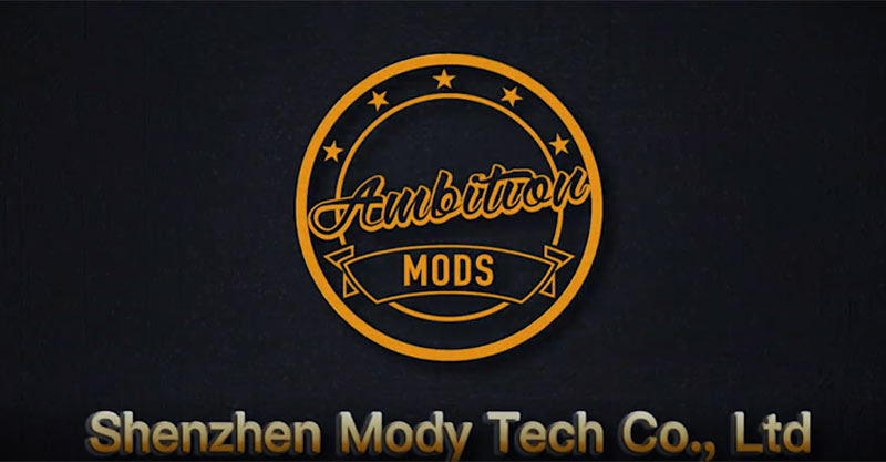 ambitionmods Array image20