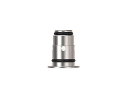 Focus Pod System Kit By Ambition Mods with smart 4ml Refillable Catridge-12