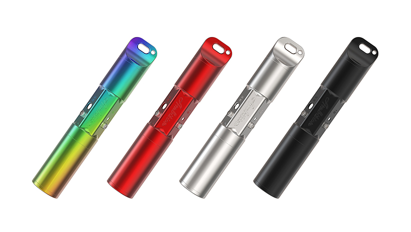 ambitionmods vapor accessories series for mall-1