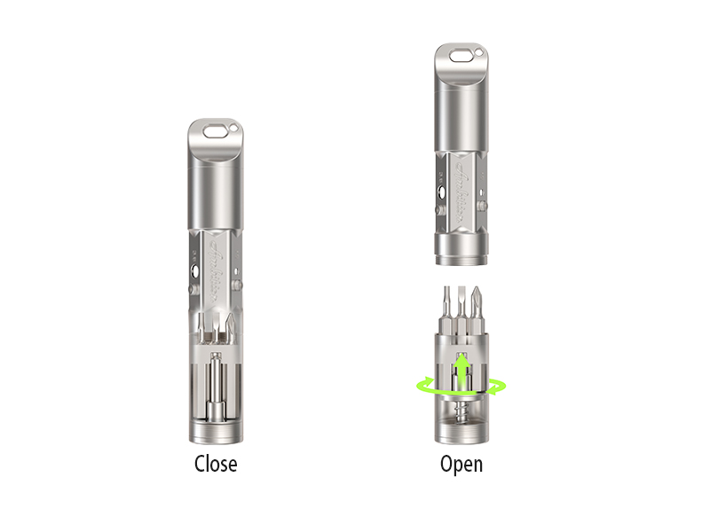 ambitionmods quality vape tools directly sale for retail-3