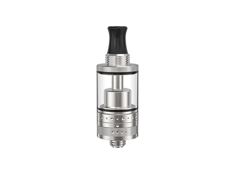 approved RTA rebuildable tank atomizer supplier for shop-2