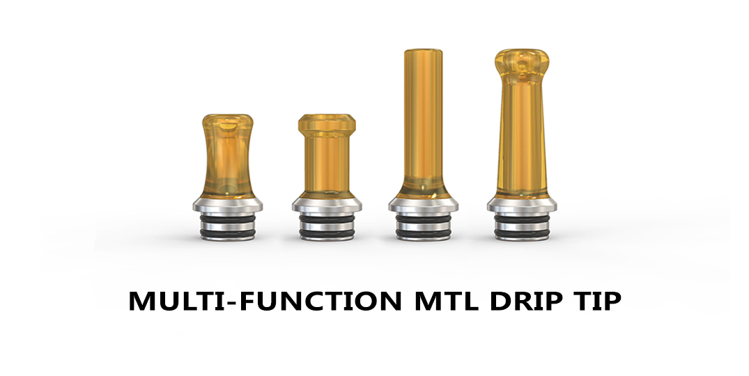 excellent best drip tip factory for retail-1