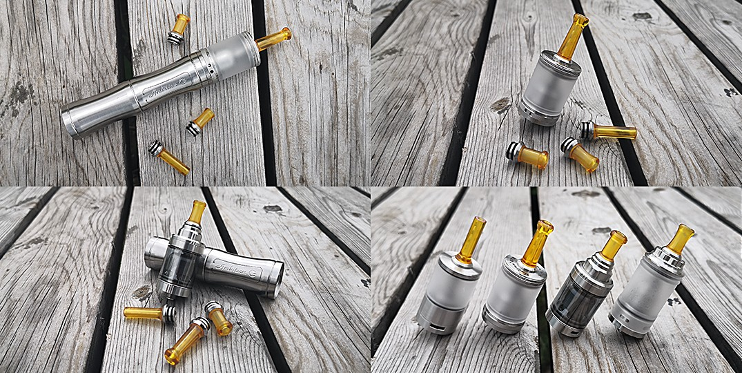approved best drip tip inquire now for retail-4