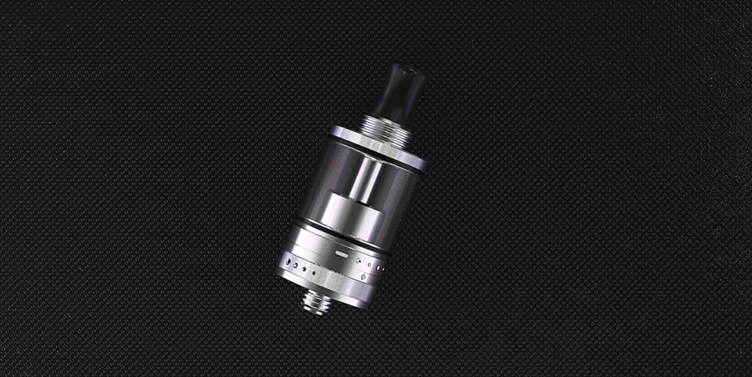 ambitionmods practical rta tank supplier for store-1
