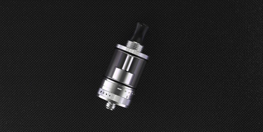 ambitionmods reliable rta tank factory price for shop