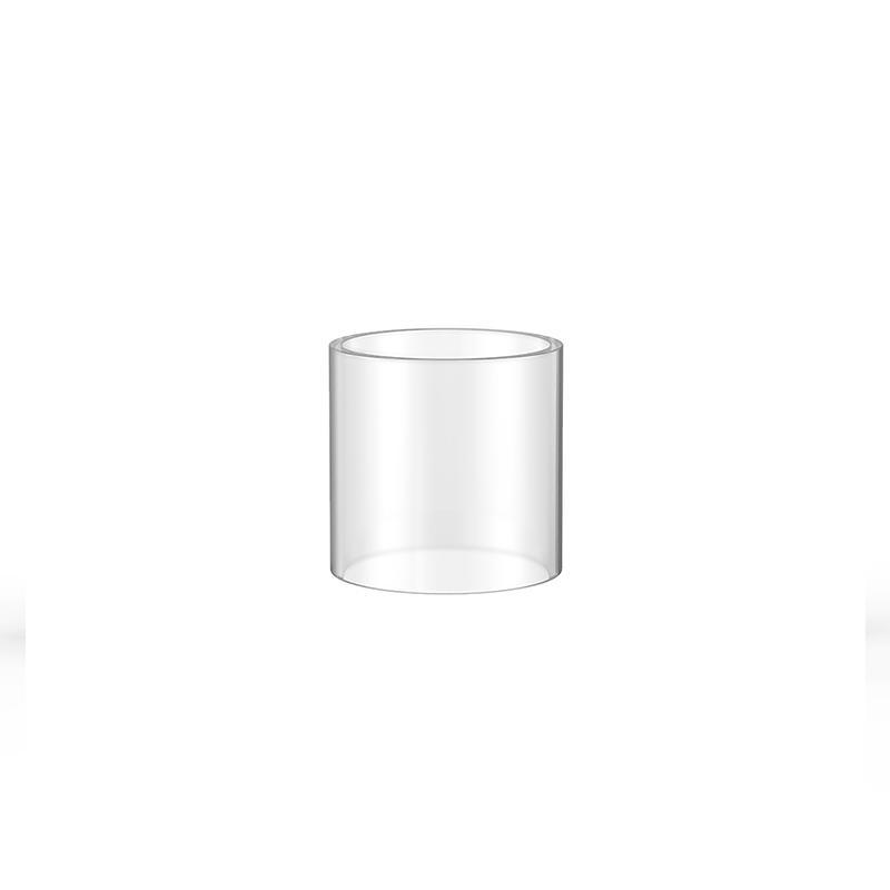 Purity Plus RTA 22mm 3.5ml Glass Tube