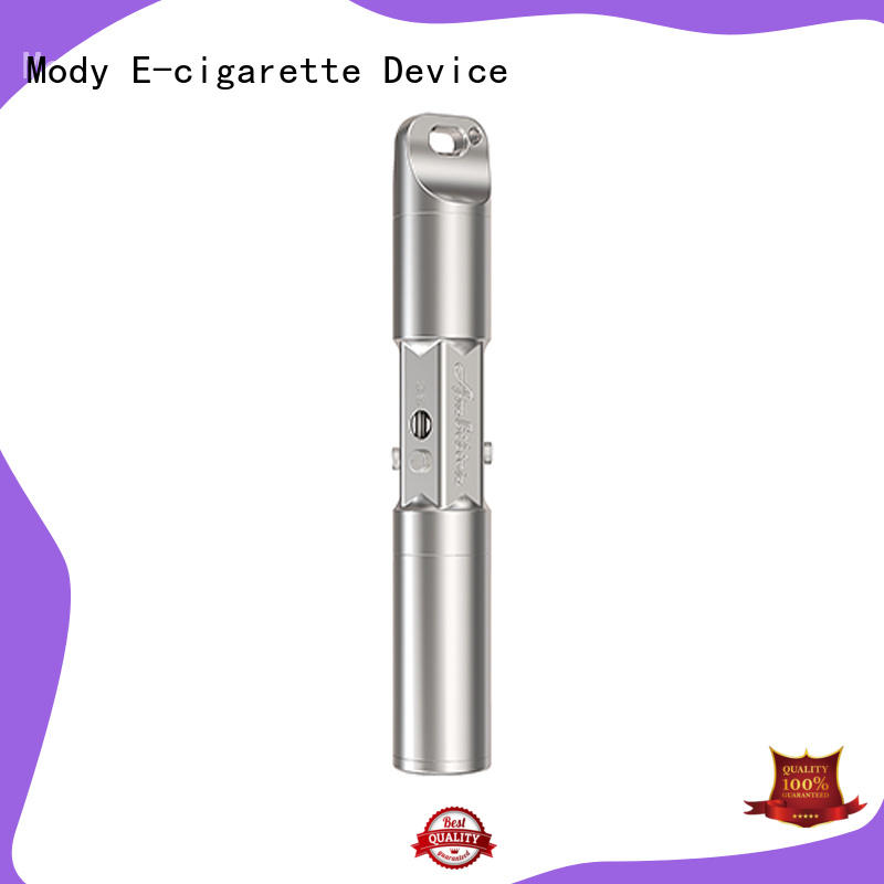 ambitionmods vapor accessories customized for adult