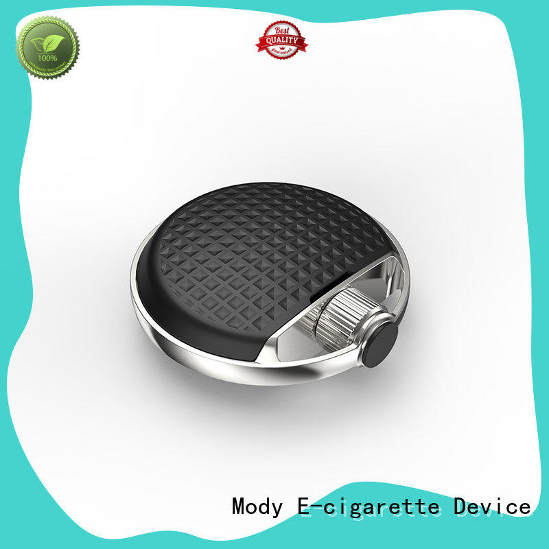 quality vapor focus pod system kit with good price for home