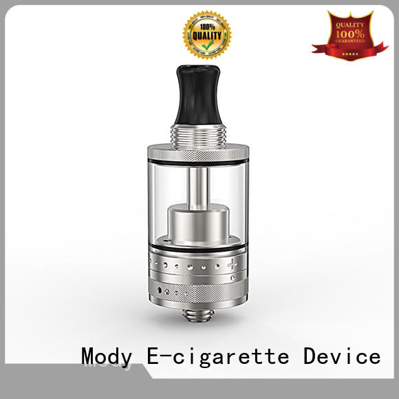 rta tank wholesale for store ambitionmods