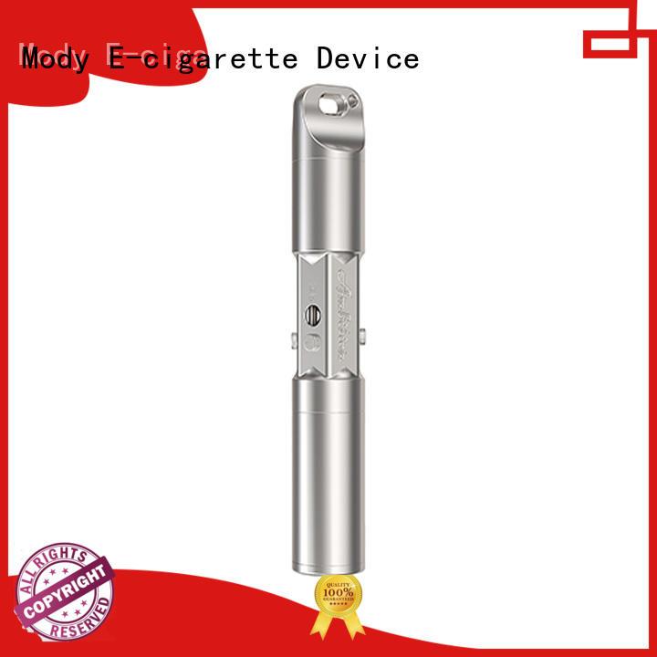 practical vapor accessories manufacturer for adult