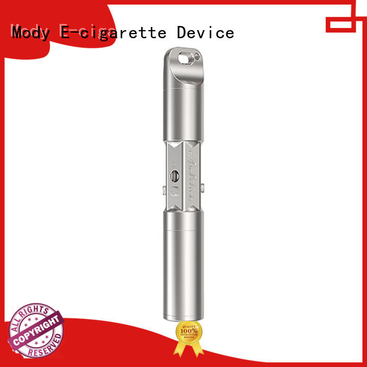 quality vape tools from China for adult