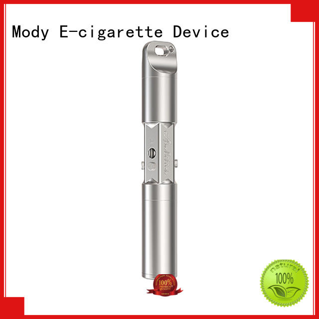 ambitionmods vapor accessories customized for mall