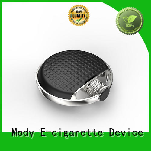 sturdy vapor focus pod system kit factory for home