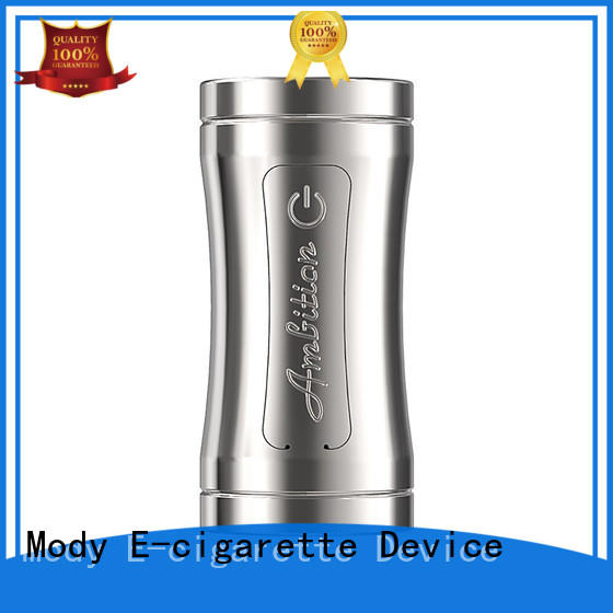 approved Luxem Tube Mod with Mosfet personalized for adult