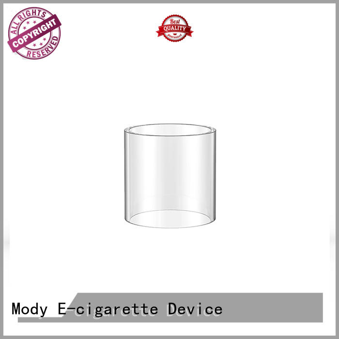 ambitionmods MTL spare glass with good price for e-cigarette