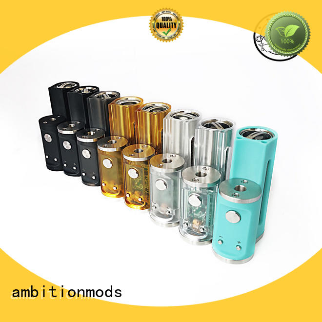ambitionmods mod box wholesale for adult