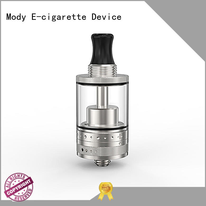 ambitionmods spiral best rda wholesale for household