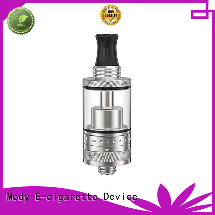 ambitionmods adjustable Purity MTL RTA personalized for shop