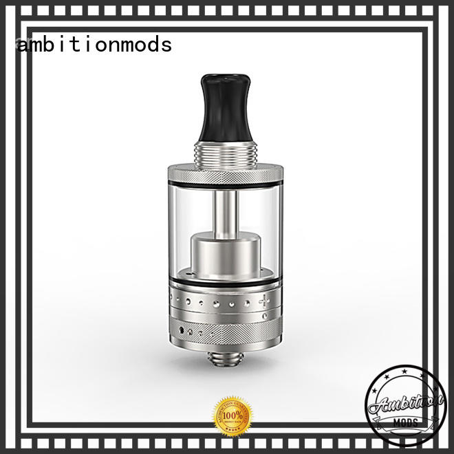 practical rta tank wholesale for store