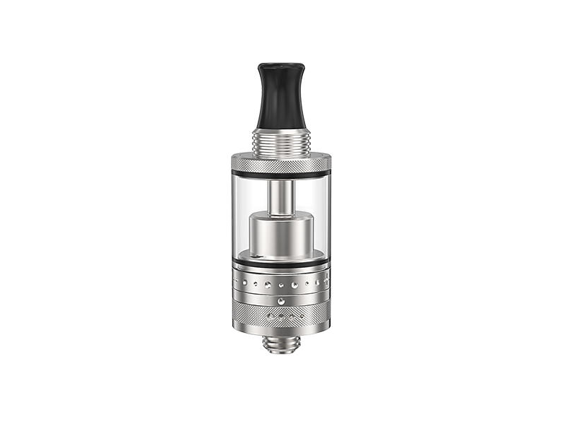 ambitionmods RTA rebuildable tank atomizer personalized for home-2