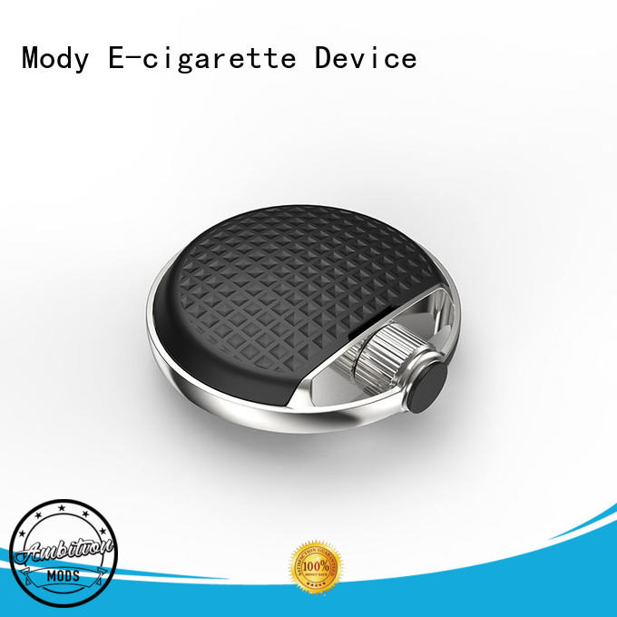 sturdy electronic cigarette pod system kit design for store
