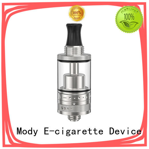 RTA rebuildable tank atomizer personalized for store ambitionmods
