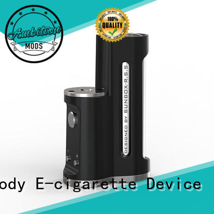 ambitionmods excellent best mods personalized for adult