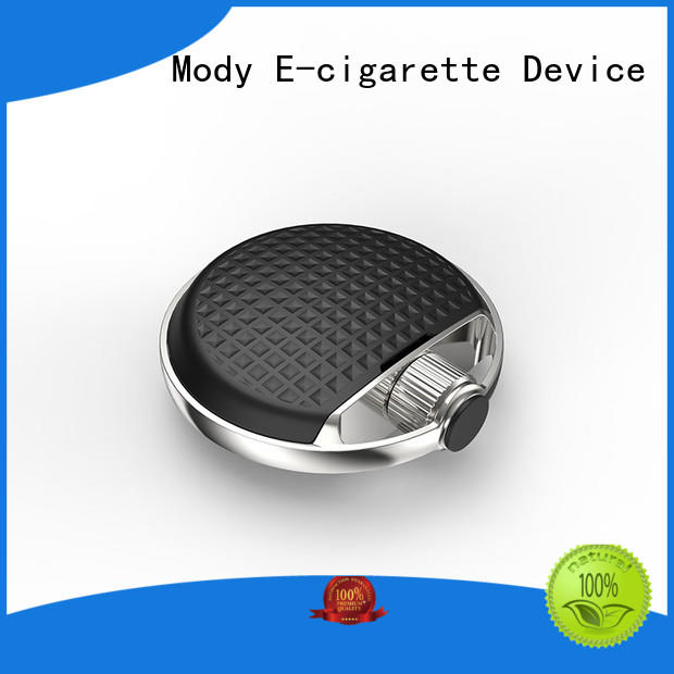 E-electronic cigarette pod system kit focus for store ambitionmods