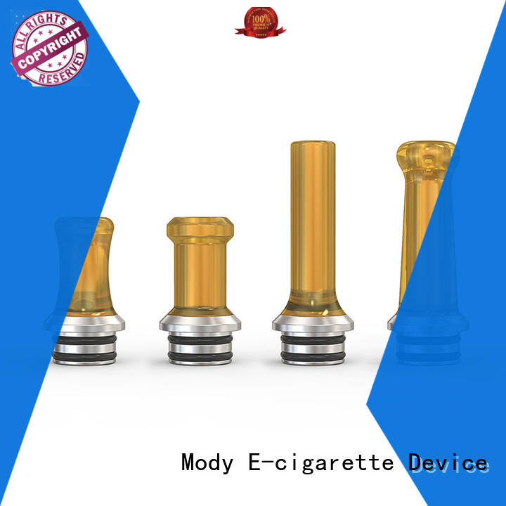 ambitionmods approved best drip tip design for mall