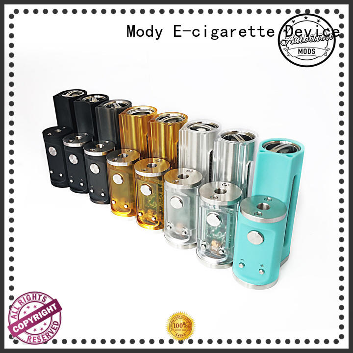 ambitionmods best mods supplier for retail
