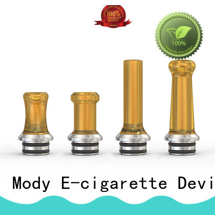 ambitionmods best drip tip with good price for retail