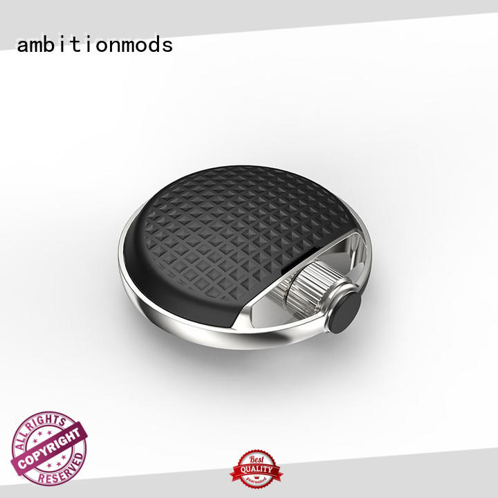 ambitionmods quality electronic cigarette pod system kit ambition for store