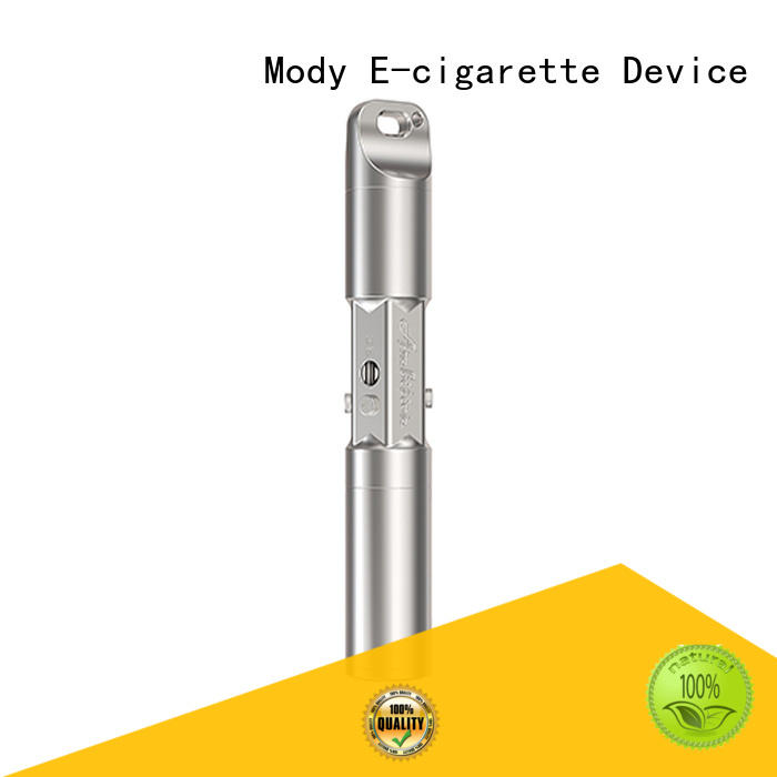 ambitionmods vape tools customized for adult