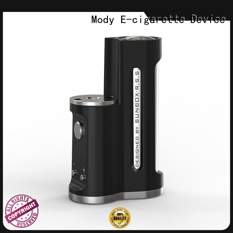 ambitionmods mod box wholesale for mall