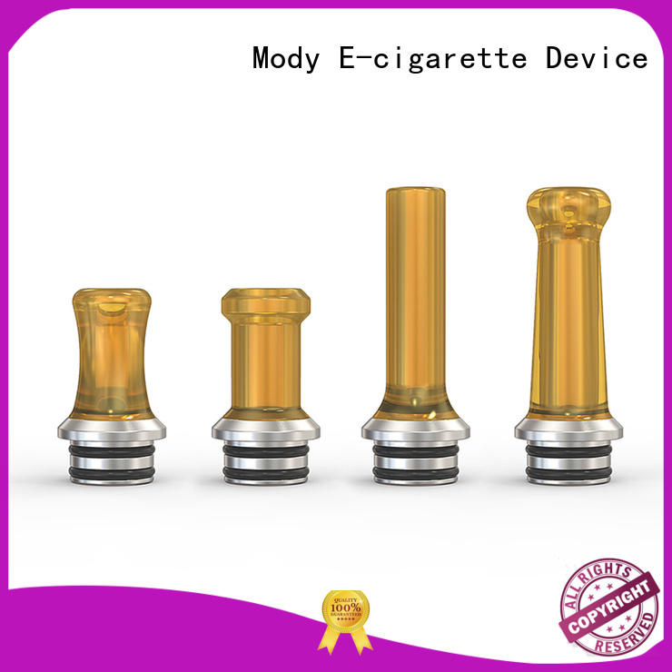 ambitionmods best drip tips inquire now for adult