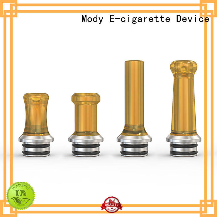 excellent best drip tips inquire now for mall