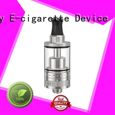 ambitionmods innovative Purity MTL RTA wholesale for household