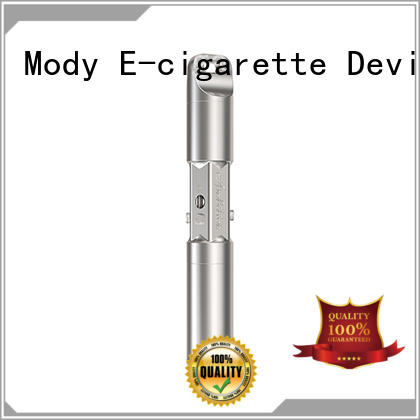 durable vapor accessories series for adult