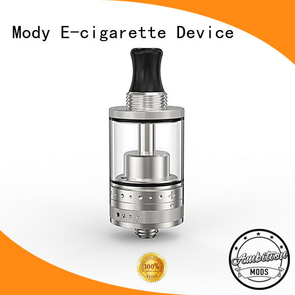 ambitionmods durable best rda supplier for home