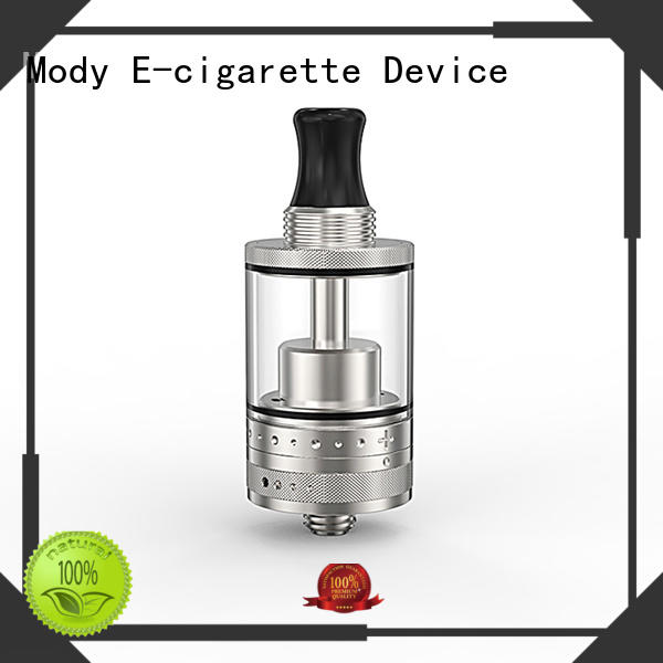 ambitionmods practical best rda factory price for store