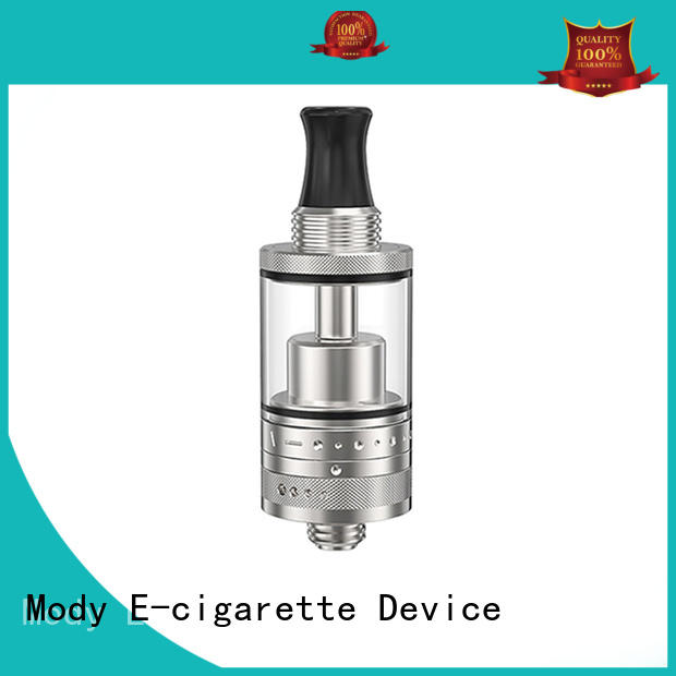 flow control Purity MTL RTA factory price for household