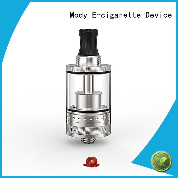 practical best rda factory price for household